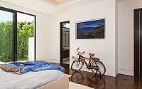 014-house-beverly-hills-ferrugio-design-associates
