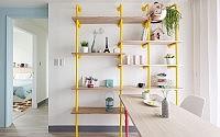 014-wonderland-apartment-house-design-studio
