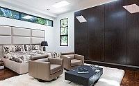 015-house-beverly-hills-ferrugio-design-associates