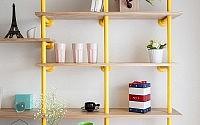 015-wonderland-apartment-house-design-studio