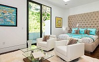 016-house-beverly-hills-ferrugio-design-associates