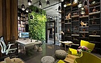 016-sergey-makhnos-office-showroom