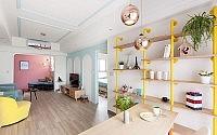 016-wonderland-apartment-house-design-studio