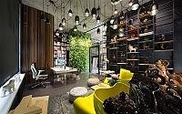 017-sergey-makhnos-office-showroom