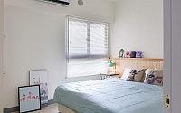 017-wonderland-apartment-house-design-studio