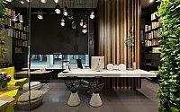 018-sergey-makhnos-office-showroom