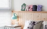 018-wonderland-apartment-house-design-studio