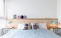 019-wonderland-apartment-house-design-studio