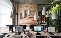 020-sergey-makhnos-office-showroom
