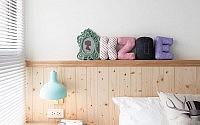 020-wonderland-apartment-house-design-studio