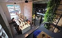021-sergey-makhnos-office-showroom