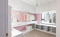 021-wonderland-apartment-house-design-studio
