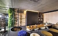 022-sergey-makhnos-office-showroom