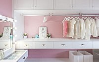022-wonderland-apartment-house-design-studio