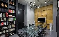 023-sergey-makhnos-office-showroom