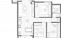 023-wonderland-apartment-house-design-studio