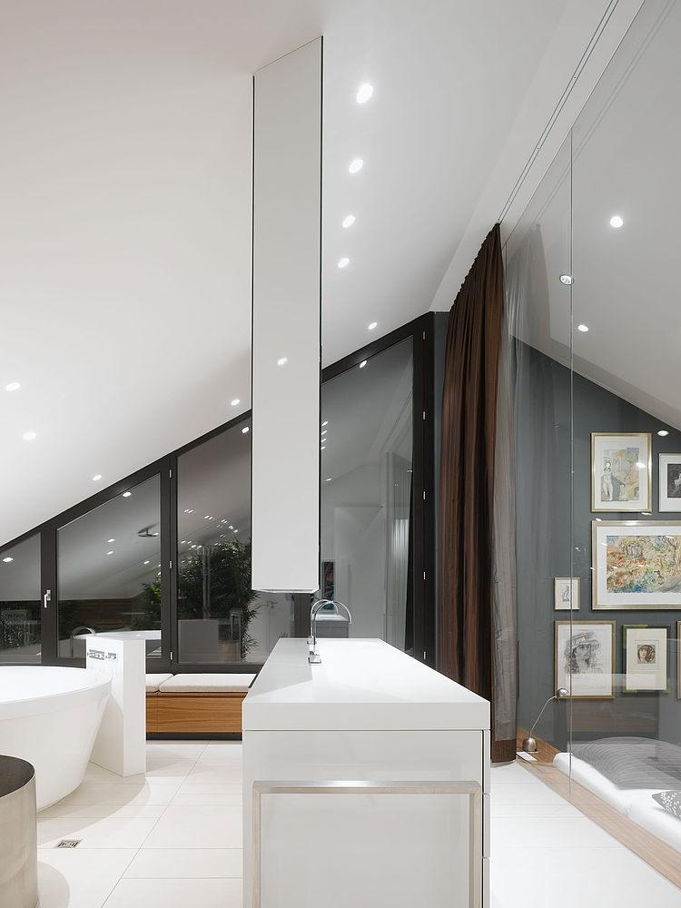 024 apartment sch ippolito fleitz group homeadore. Black Bedroom Furniture Sets. Home Design Ideas