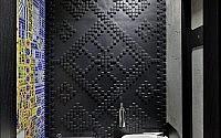 025-sergey-makhnos-office-showroom