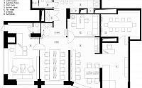 027-sergey-makhnos-office-showroom