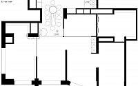 028-sergey-makhnos-office-showroom