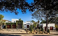 001-booth-beach-residence-neumann-mendro-andrulaitis