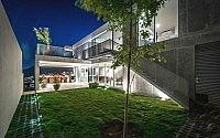 001-casa-ipe-p0-architecture