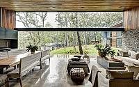001-casa-mm-elas-rizo-arquitectos