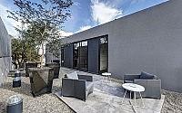 001-casa-se-elas-rizo-arquitectos