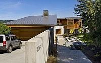 001-cedar-park-house-peter-cohan
