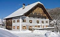 001-chalet-tiefbrunnau-area