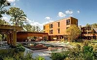 001-chalon-residence-dynerman-architects