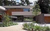 001-dune-villa-hilberinkbosch-architecten