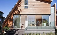 001-east-van-house-splyce-design