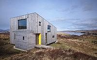 001-hen-house-rural-design-architects
