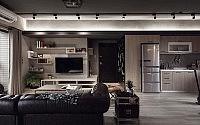 001-hongs-house-house-design-studio