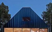 001-house-husar-tham-videgrd-arkitekter