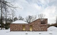 001-house-patrick-architecten