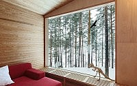 001-kettukallio-cabin-playa-architects