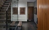 001-lake-tahoe-residence-chelsea-sachs-design