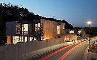 001-modern-houses-zamel-krug-architekten