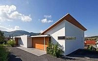 001-multigenerational-house-kaercher-architekten