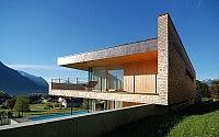 001-schaan-residence-km-architektur