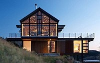 001-sunshine-canyon-house-rene-del-gaudio-architecture