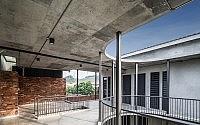 001-vermani-house-ej-architects