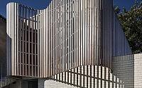 002-brick-house-clare-cousins-architects