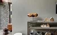 002-casa-mm-elas-rizo-arquitectos