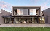 002-casa-se-elas-rizo-arquitectos