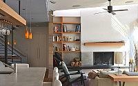 002-chalon-residence-dynerman-architects