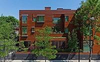 002-chicago-residence-dirk-denison-architects