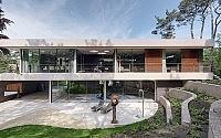 002-dune-villa-hilberinkbosch-architecten